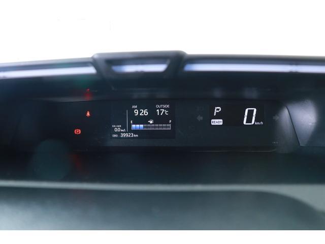 G GRスポーツ・17インチパッケージ SDナビ バックモニター シートヒーター LEDライト スマートキー ETC クルコン Sセンス(27枚目)