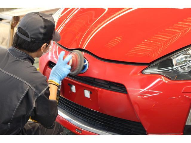 G GRスポーツ・17インチパッケージ SDナビ バックモニター シートヒーター LEDライト スマートキー ETC クルコン Sセンス(53枚目)