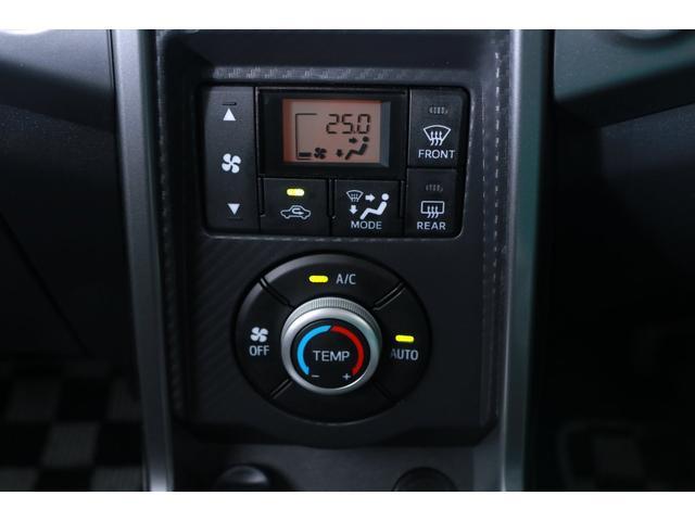 エクスプレイ オートA/C 純正アルミ SDナビ バックモニター シートヒーター LEDライト スマートキー(5枚目)