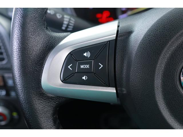 エクスプレイ オートA/C 純正アルミ SDナビ バックモニター シートヒーター LEDライト スマートキー(7枚目)