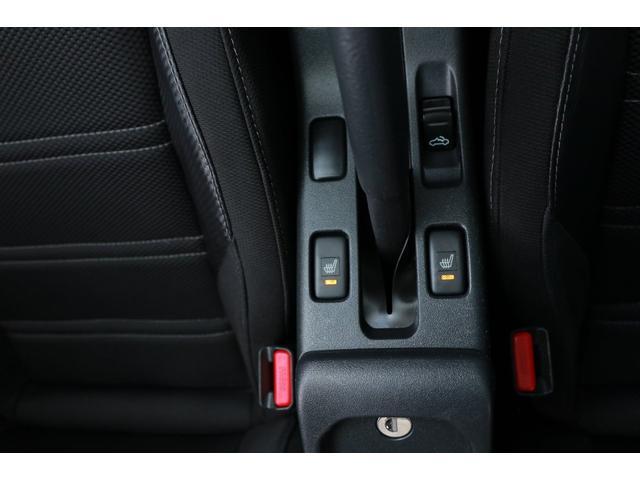 エクスプレイ オートA/C 純正アルミ SDナビ バックモニター シートヒーター LEDライト スマートキー(8枚目)