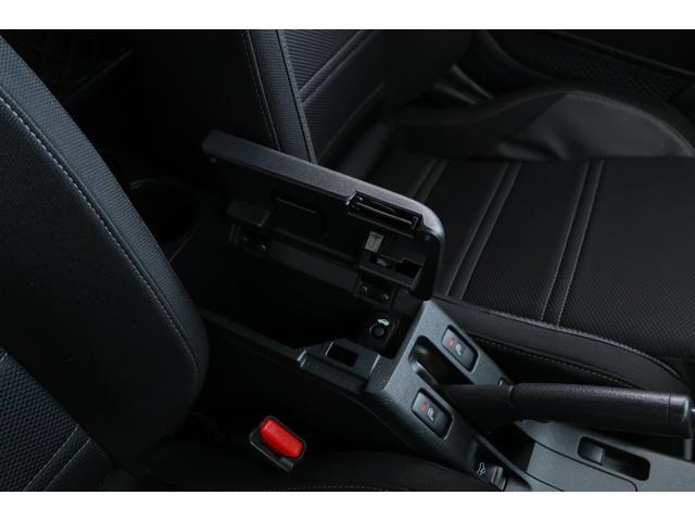 エクスプレイ オートA/C 純正アルミ SDナビ バックモニター シートヒーター LEDライト スマートキー(9枚目)