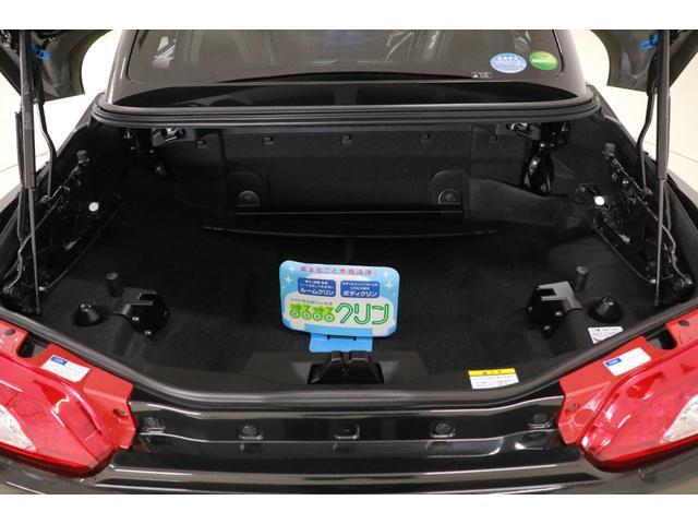 エクスプレイ オートA/C 純正アルミ SDナビ バックモニター シートヒーター LEDライト スマートキー(12枚目)