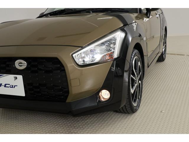 エクスプレイ オートA/C 純正アルミ SDナビ バックモニター シートヒーター LEDライト スマートキー(17枚目)