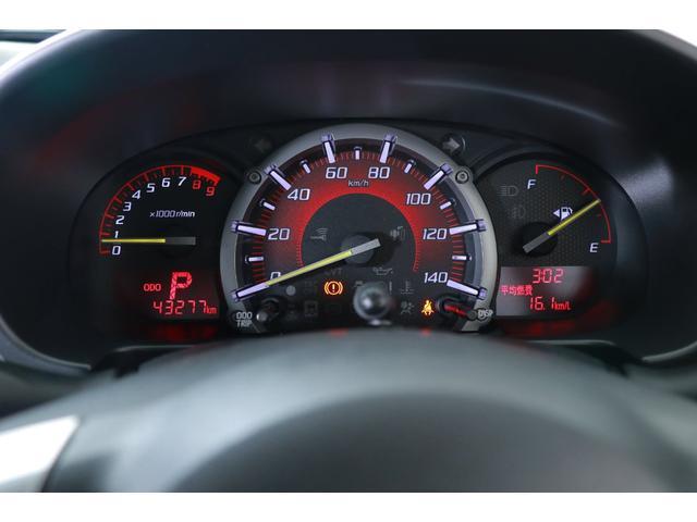 エクスプレイ オートA/C 純正アルミ SDナビ バックモニター シートヒーター LEDライト スマートキー(19枚目)