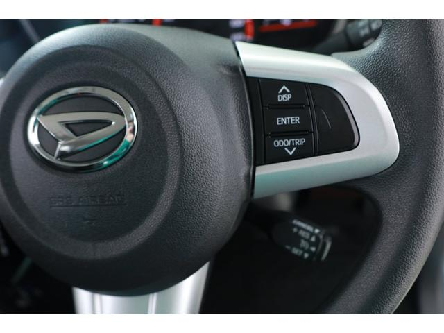 G リミテッドII SAIII SDナビ パノラマモニター シートヒーター LEDライト スマートキー 両電動スライドドア クルコン スマアシ(10枚目)