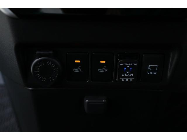 G リミテッドII SAIII SDナビ パノラマモニター シートヒーター LEDライト スマートキー 両電動スライドドア クルコン スマアシ(11枚目)