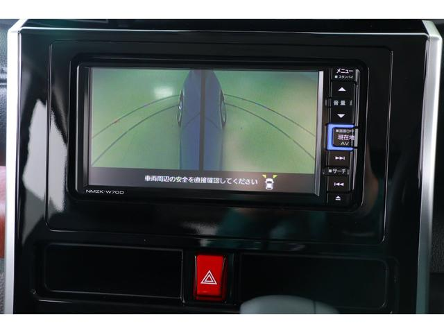 G リミテッドII SAIII SDナビ パノラマモニター シートヒーター LEDライト スマートキー 両電動スライドドア クルコン スマアシ(12枚目)