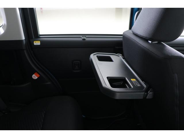 G リミテッドII SAIII SDナビ パノラマモニター シートヒーター LEDライト スマートキー 両電動スライドドア クルコン スマアシ(18枚目)