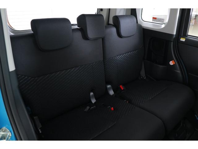 G リミテッドII SAIII SDナビ パノラマモニター シートヒーター LEDライト スマートキー 両電動スライドドア クルコン スマアシ(19枚目)