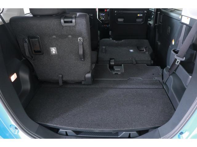 G リミテッドII SAIII SDナビ パノラマモニター シートヒーター LEDライト スマートキー 両電動スライドドア クルコン スマアシ(20枚目)