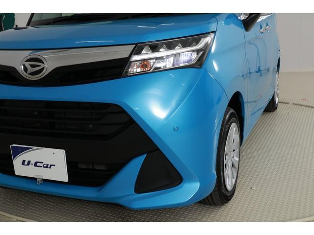 G リミテッドII SAIII SDナビ パノラマモニター シートヒーター LEDライト スマートキー 両電動スライドドア クルコン スマアシ(26枚目)