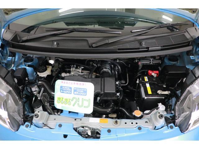 G リミテッドII SAIII SDナビ パノラマモニター シートヒーター LEDライト スマートキー 両電動スライドドア クルコン スマアシ(27枚目)