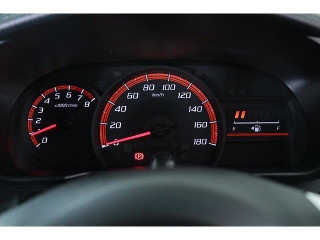 G リミテッドII SAIII SDナビ パノラマモニター シートヒーター LEDライト スマートキー 両電動スライドドア クルコン スマアシ(28枚目)