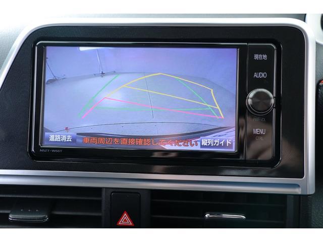 G クエロ SDナビ バックモニター LEDライト スマートキー 両電動スライドドア ETC Sセンス ワンオーナー(5枚目)
