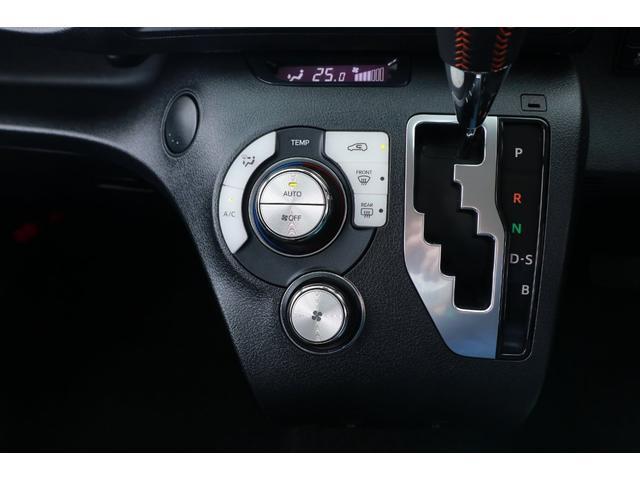 G クエロ SDナビ バックモニター LEDライト スマートキー 両電動スライドドア ETC Sセンス ワンオーナー(6枚目)