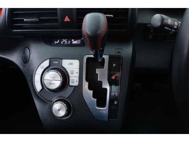 G クエロ SDナビ バックモニター LEDライト スマートキー 両電動スライドドア ETC Sセンス ワンオーナー(7枚目)