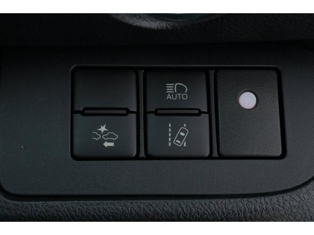 G クエロ SDナビ バックモニター LEDライト スマートキー 両電動スライドドア ETC Sセンス ワンオーナー(12枚目)