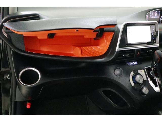 G クエロ SDナビ バックモニター LEDライト スマートキー 両電動スライドドア ETC Sセンス ワンオーナー(27枚目)