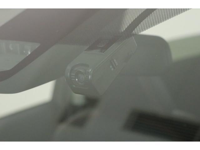 G クエロ SDナビ バックモニター LEDライト スマートキー 両電動スライドドア ETC Sセンス ワンオーナー(28枚目)