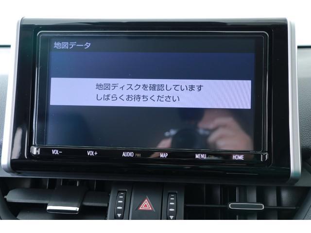 ハイブリッドG SDナビ バックモニター シートヒーター LEDライト スマートキー ETC レーダークルーズ Sセンス パワーバックドア(4枚目)