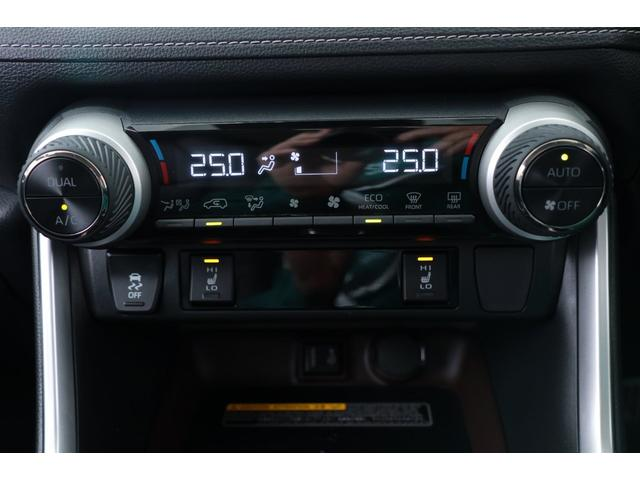 ハイブリッドG SDナビ バックモニター シートヒーター LEDライト スマートキー ETC レーダークルーズ Sセンス パワーバックドア(6枚目)