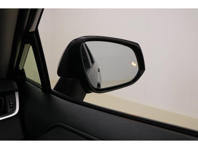ハイブリッドG SDナビ バックモニター シートヒーター LEDライト スマートキー ETC レーダークルーズ Sセンス パワーバックドア(13枚目)