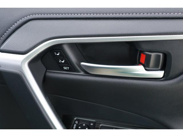 ハイブリッドG SDナビ バックモニター シートヒーター LEDライト スマートキー ETC レーダークルーズ Sセンス パワーバックドア(22枚目)
