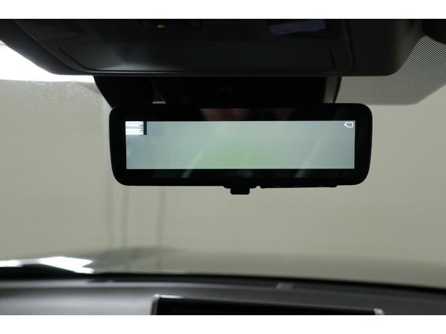 ハイブリッドG SDナビ バックモニター シートヒーター LEDライト スマートキー ETC レーダークルーズ Sセンス パワーバックドア(23枚目)