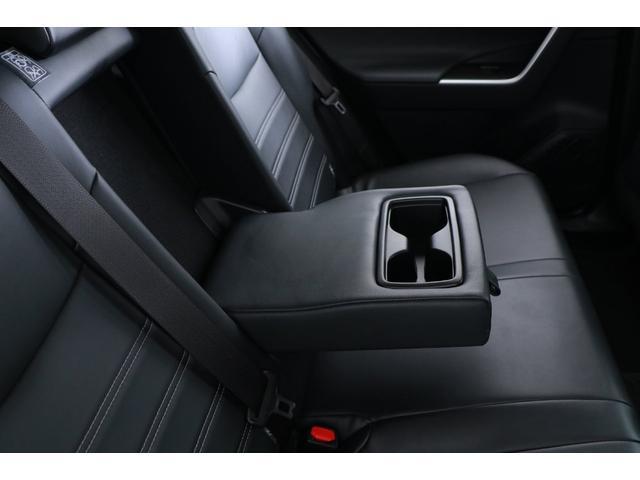 ハイブリッドG SDナビ バックモニター シートヒーター LEDライト スマートキー ETC レーダークルーズ Sセンス パワーバックドア(24枚目)