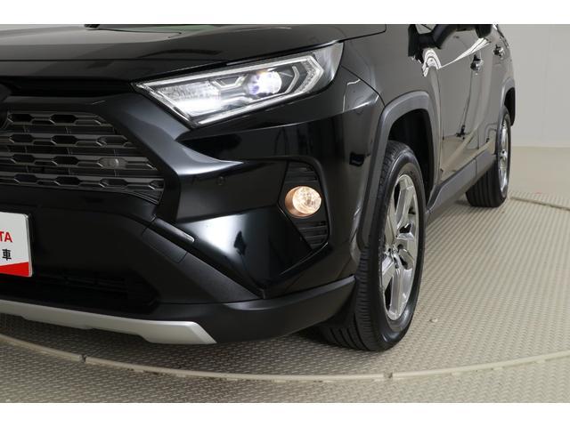 ハイブリッドG SDナビ バックモニター シートヒーター LEDライト スマートキー ETC レーダークルーズ Sセンス パワーバックドア(32枚目)