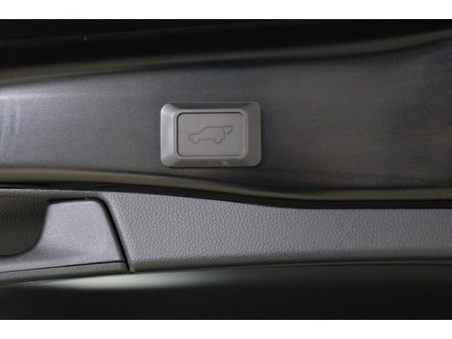 ハイブリッドG SDナビ バックモニター シートヒーター LEDライト スマートキー ETC レーダークルーズ Sセンス パワーバックドア(36枚目)