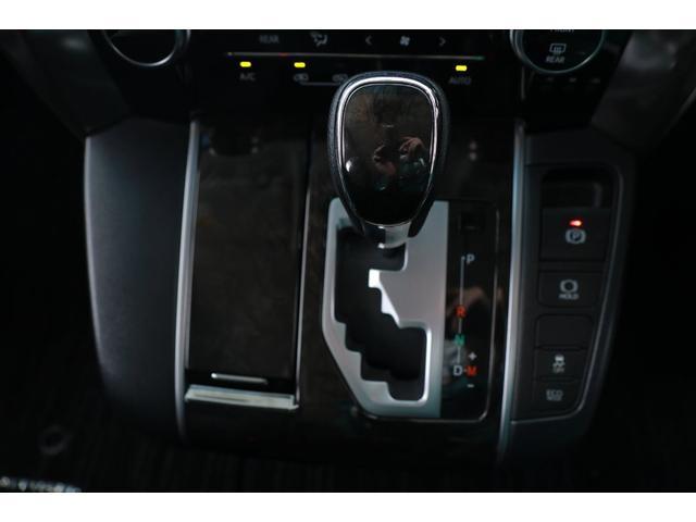 2.5S SDナビ 後席モニター バックモニター LEDライト スマートキー フルエアロ 両電動スライドドア(7枚目)