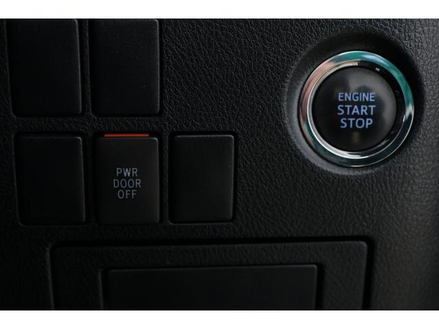 2.5S SDナビ 後席モニター バックモニター LEDライト スマートキー フルエアロ 両電動スライドドア(12枚目)