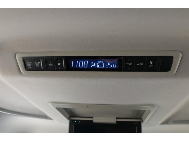 2.5S SDナビ 後席モニター バックモニター LEDライト スマートキー フルエアロ 両電動スライドドア(18枚目)