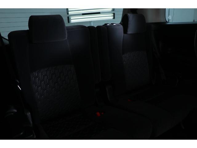 2.5S SDナビ 後席モニター バックモニター LEDライト スマートキー フルエアロ 両電動スライドドア(21枚目)