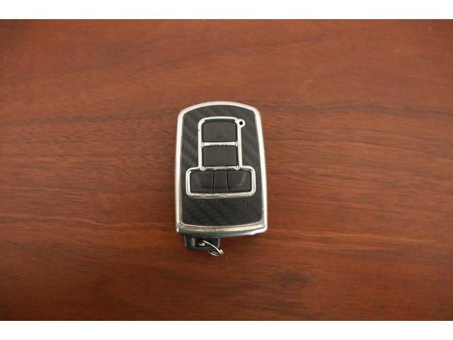 2.5S SDナビ 後席モニター バックモニター LEDライト スマートキー フルエアロ 両電動スライドドア(30枚目)