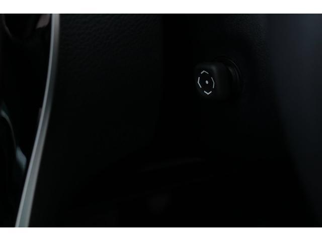 プレミアム SDナビ 後席モニター バックモニター LEDライト スマートキー レーダークルーズ プリクラッシュセーフティ パワーバックドア ワンオーナー(9枚目)