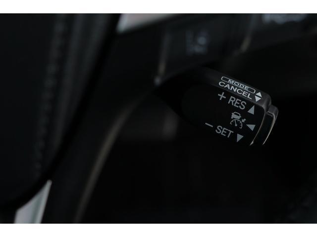 プレミアム SDナビ 後席モニター バックモニター LEDライト スマートキー レーダークルーズ プリクラッシュセーフティ パワーバックドア ワンオーナー(13枚目)