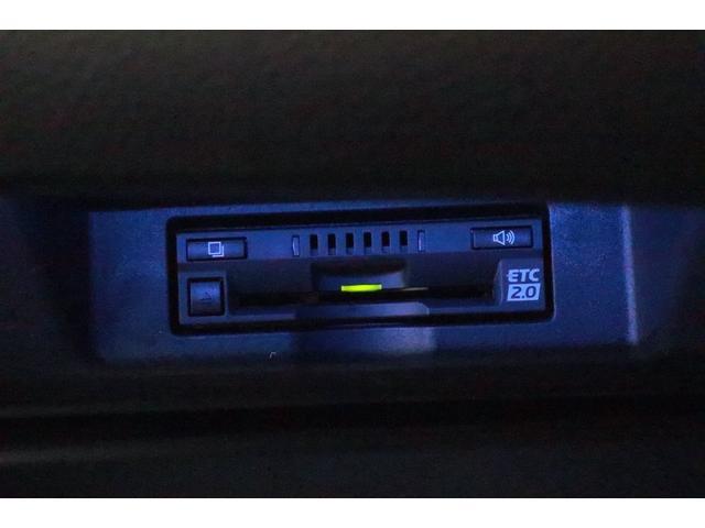 プレミアム SDナビ 後席モニター バックモニター LEDライト スマートキー レーダークルーズ プリクラッシュセーフティ パワーバックドア ワンオーナー(31枚目)