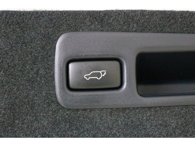 プレミアム SDナビ 後席モニター バックモニター LEDライト スマートキー レーダークルーズ プリクラッシュセーフティ パワーバックドア ワンオーナー(32枚目)