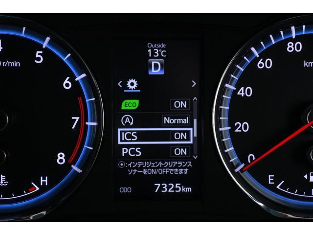 プレミアム SDナビ 後席モニター バックモニター LEDライト スマートキー レーダークルーズ プリクラッシュセーフティ パワーバックドア ワンオーナー(34枚目)