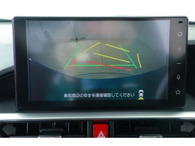 Z ディスプレイオーディオ パノラマモニター シートヒーター LEDライト スマートキー ETC レーダークルーズ スマアシ(6枚目)