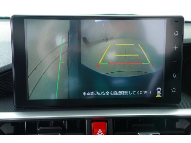 Z ディスプレイオーディオ パノラマモニター シートヒーター LEDライト スマートキー ETC レーダークルーズ スマアシ(7枚目)