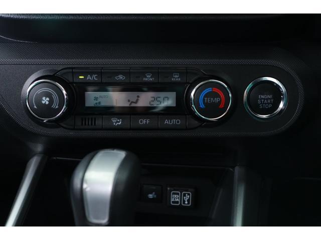 Z ディスプレイオーディオ パノラマモニター シートヒーター LEDライト スマートキー ETC レーダークルーズ スマアシ(8枚目)