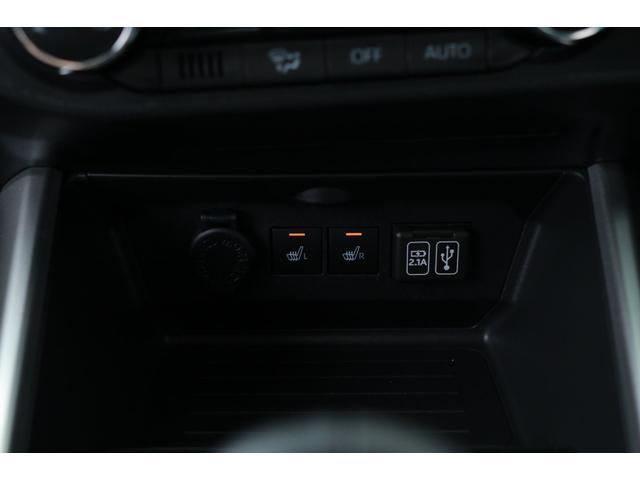 Z ディスプレイオーディオ パノラマモニター シートヒーター LEDライト スマートキー ETC レーダークルーズ スマアシ(9枚目)