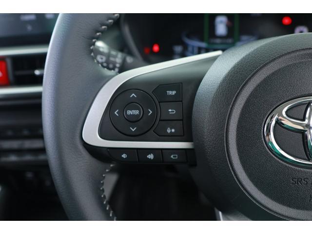 Z ディスプレイオーディオ パノラマモニター シートヒーター LEDライト スマートキー ETC レーダークルーズ スマアシ(12枚目)