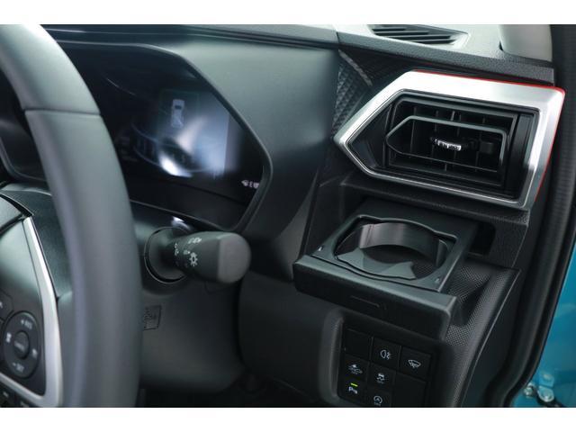 Z ディスプレイオーディオ パノラマモニター シートヒーター LEDライト スマートキー ETC レーダークルーズ スマアシ(15枚目)