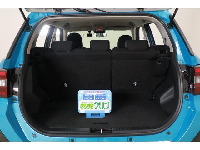 Z ディスプレイオーディオ パノラマモニター シートヒーター LEDライト スマートキー ETC レーダークルーズ スマアシ(20枚目)