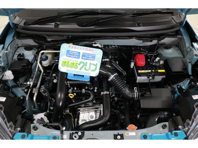 Z ディスプレイオーディオ パノラマモニター シートヒーター LEDライト スマートキー ETC レーダークルーズ スマアシ(26枚目)